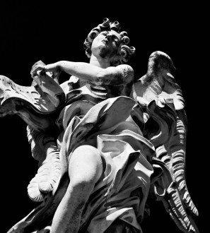 angelic-contrast-1498x999