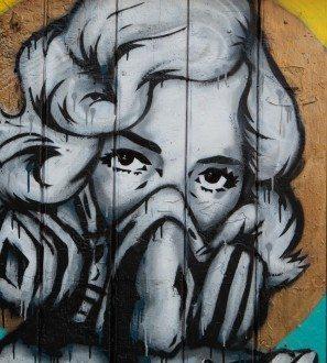 masked-woman-1498x999