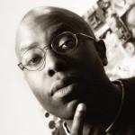 Profile picture of Michael Williams