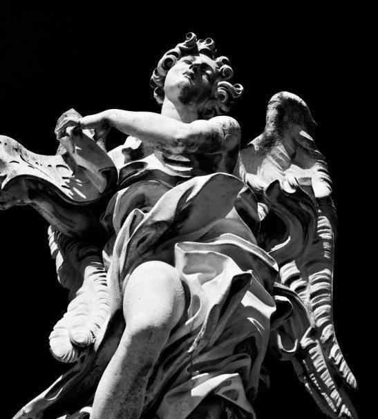 angelic-contrast-1498×999