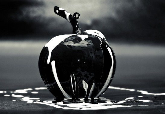 art-creative-apple-glass-large