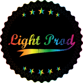 Profile picture of Light Prod