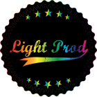 Profile photo of Light Prod