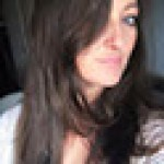 Profile picture of Caroline Vos